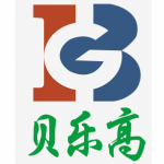 东莞市乐高钟表有限公司logo
