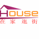 南宁李家瀹网络科技有限责任公司logo