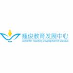 �V州市番禺�^沙�陈N之俊舞蹈培�服�詹�logo