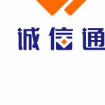 江西易企传媒有限公司吉安分公司logo