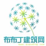 合肥�|工�W�j科技有限公司logo