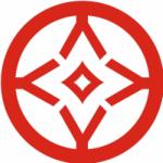 武汉众和立赢信息咨询有限公司logo