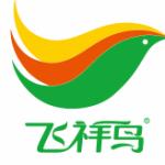 会同县有爱农业发展有限公司logo