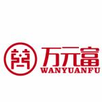 杭州升旭投资管理有限公司logo