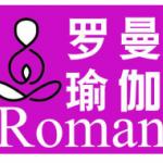 广州奈落教育咨询有限公司logo