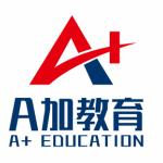 厦门学恩嘉教育咨询服务有限公司logo