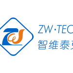 �|��智�S�h境科技有限公司logo
