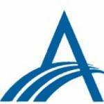 海口市市政工程设计研究院logo