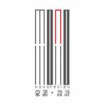 广州蒙诺设计策划有限公司logo