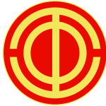 �^�工��logo