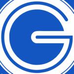 成都北纬环球科技有限公司logo