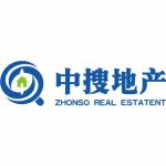 云南中搜房地产经济有限公司logo