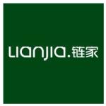 东莞链家房地产经纪有限公司logo