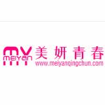 河南美妍电子商务有限公司logo