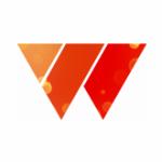广州盈誉房地产销售代理有限公司logo