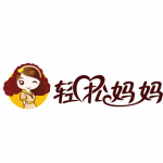 杭州���绦畔⒓夹g有限公司logo