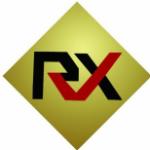 无锡瑞轩投资咨询有限公司logo