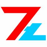 智涵科技(大连)有限公司logo