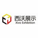 上海西沃展示工程有限公司logo