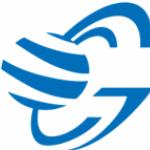 上海高顿教育培训有限公司南昌分公司logo