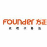 方正宽带网络服务有限公司青岛分公司logo