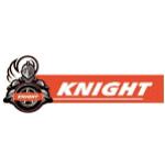 青岛科耐德国际贸易有限公司logo