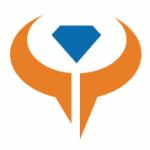 金信基金管理有限公司logo
