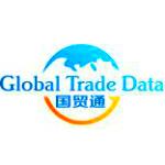 国贸通(北京)信息技术有限公司logo