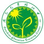 成都恒越教育咨询有限公司logo