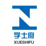 西安�W士府商�招畔⒆稍�有限公司logo