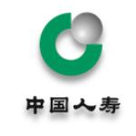 中��人�郾kU股份有限公司�F�分公司logo