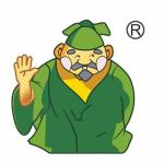 苏州掌柜软件股份有限公司佛山分公司logo