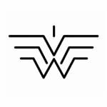 山东晓文餐饮管理有限公司logo