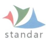 河北斯丹德企业管理有限公司logo