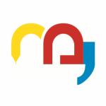 武汉麦高煜轩艺术教育发展有限公司logo