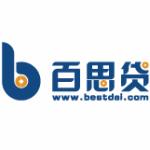 南京软石信息科技有限logo