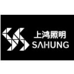 杭州上鸿电子科技有限公司logo