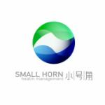 西安小号角健康管理有限公司logo
