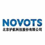 北京护航科技股份有限公司logo
