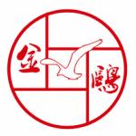 湖南金鸥信息服务有限公司logo