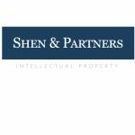 深圳市沈合专利代理事务所(特殊普通合伙)logo