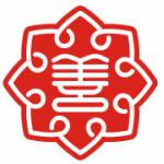 广州聚善文化传媒有限公司logo