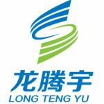 深圳市龙腾宇商贸有限公司logo