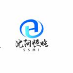 沈阳恒略市场信息咨询logo