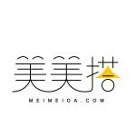 深圳市美美搭家居有限公司logo