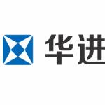 广州华进联合专利商标代理有限公司长沙分公司logo