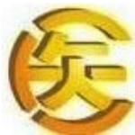 医铭(苏州)医疗器械有限公司logo