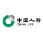 中��人�郾kU股份有限公司�V州市分公司(收展)logo