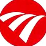 民生证券股份有限公司郑州桐柏路营业部logo