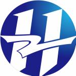广州环众机电设备工程有限公司logo